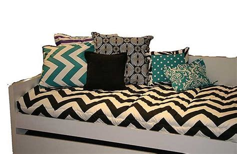 daybed bedding sets clearance daybed bedding sets on clearance experience home decor