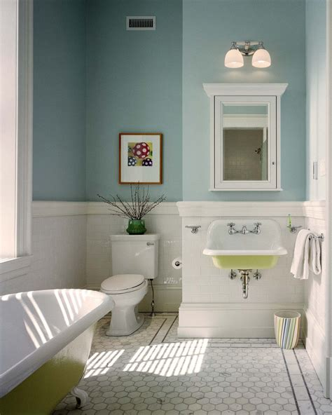 small bathroom chairs small bathroom chair bathroom design ideas