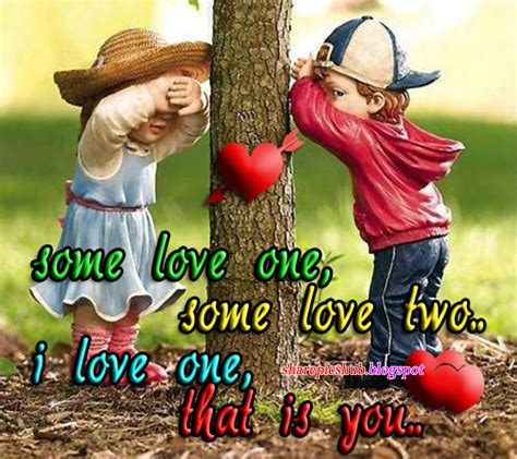love quotes couple free wallpaper android 5999 wallpaper i love just you romantic quote hd wallpaper for android