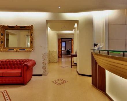 best western metropoli genoa photo gallery best western hotel metropoli hotel in genova