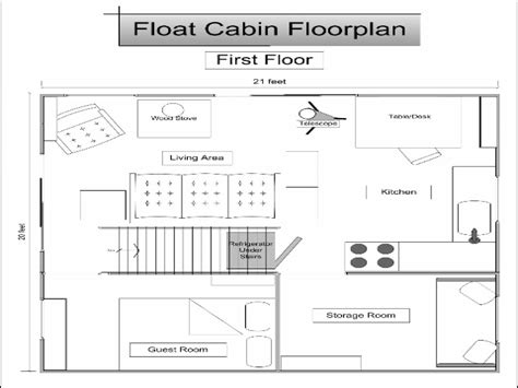 off the grid floor plans off grid log cabin floor plans off the grid cottages log