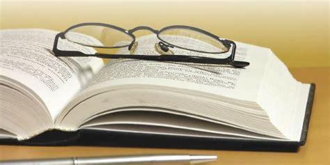 pre dissertation fellowship pre dissertation research fellowship in european studies