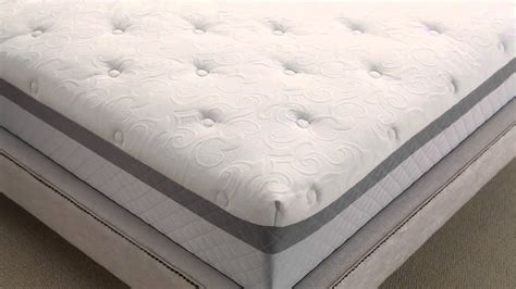Mattress Reviews Ratings by A Review Of Novaform Mattresses The Best Mattress Reviews