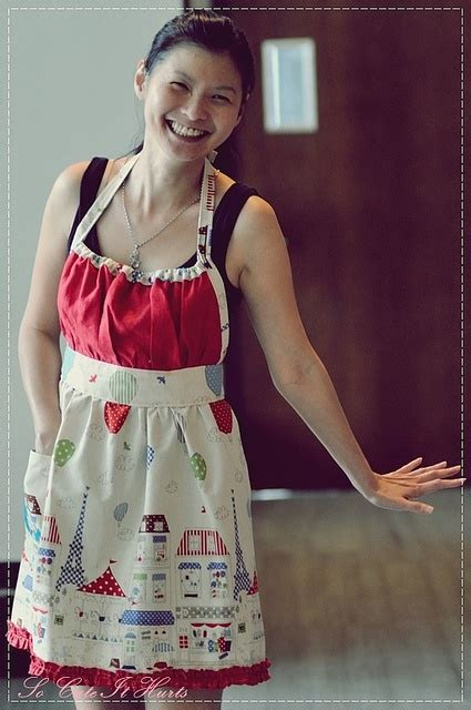 pretty ditty apron pattern jamie christina 17 best images about sewing on pinterest fat quarters