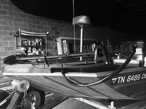 used outboard motors knoxville tn boats for sale knoxville classifieds recycler