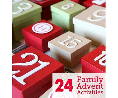 sk studios homemaking 31 days advent calendar bonus search results for advent calendar ideas for kids