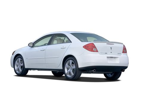 pontiac g6 2007 reviews 2007 pontiac g6 reviews and rating motor trend