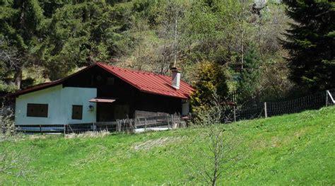 Haussuche Zum Kauf by Bergh 252 Tte Kaufen Innsbruck Ausgewiesener Freizeitwohnsitz