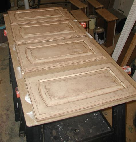 simple drawer fronts for kitchen cabinets greenvirals style cute kitchen cabinet doors fronts greenvirals style