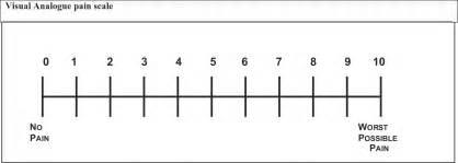 vas schmerz apling618 unitplan spikedaeley lesson 1