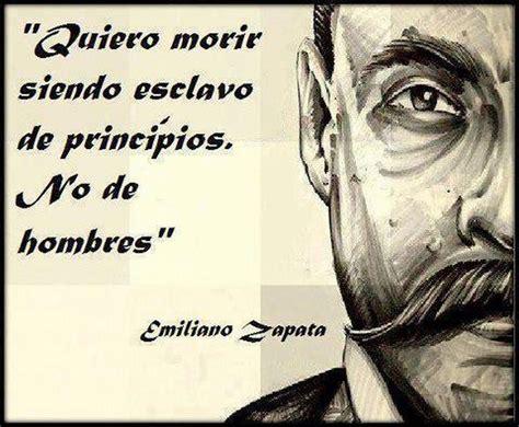 Zapata Search Zapata Quotes Quotesgram