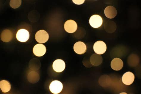 light background kostenlose foto licht nacht dunkelheit weihnachten