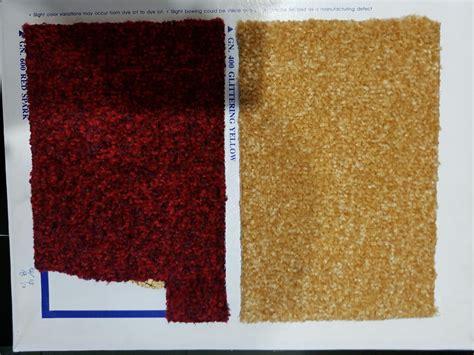 Obat Amandel Herbal Nasa karpet kantor karpet lantai karpet musholla new vision