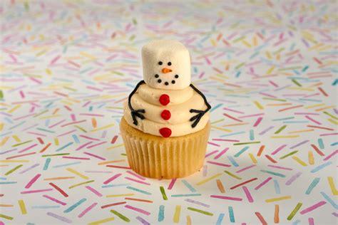cupcake delivery and cupcakes cupcake delivery ca