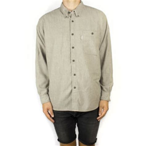The Soft Solid Flanel Shirt shop s brown flannel shirt on wanelo