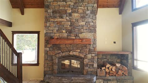 Fireplace Sill by Hearths Mantels Sills And Caps Inc 509 926 3854