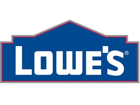 lowe s canada appoints a new vp supply chain hbs dealer