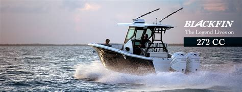 boats for sale vero beach florida marine connection new used boats for sale in palm