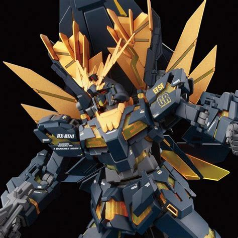 Water Decal Gundam Mg Unicorn Banshee 1 100 Dl Model Hongkong mg 1 100 ユニコーンガンダム2号機 バンシィ ノルン 再販 2次 2015年6月発送 プレミアム