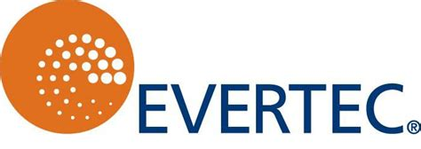 Evertec shuffles top management   News is my Business