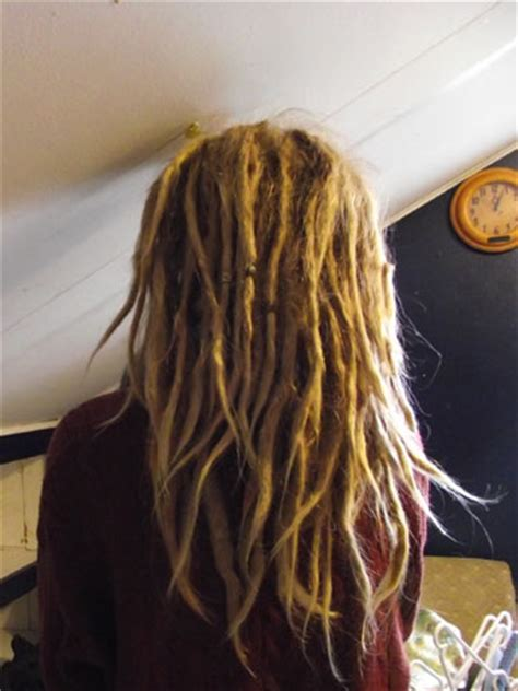 ask hairstyles how to remove how to remove dreadlocks dreadlocksorg how to remove