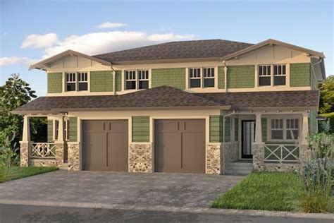 combined house multiplex 26 best duplex multiplex plans images on pinterest