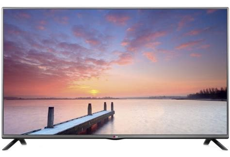 Promo Led Lg 32 32 32in 32inch Digital 32lj500 32lj500d Breket Mur lg 32lb550b 32 inch led tv specs exposed product reviews net