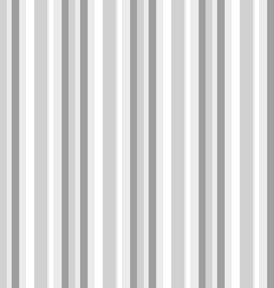 wallpaper grey stripes white grey vertical stripes background diy products i
