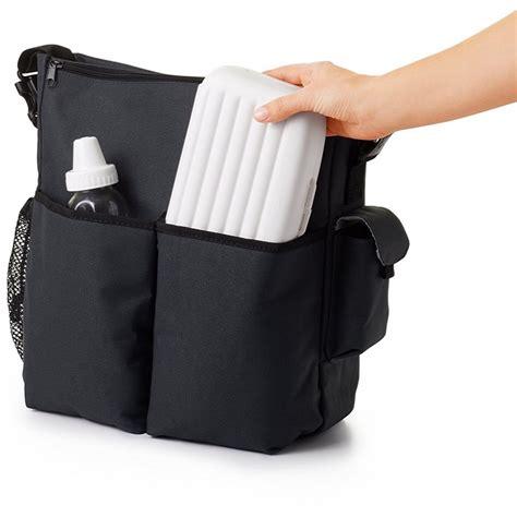 Oxo Tot On The Go Drying Rack Pengering Botol Bayi Portable oxo tot on the go drying rack with bottle brush teal