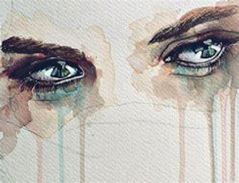 imagenes con ojos llorando im 225 genes de ojos llorando im 225 genes
