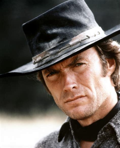 film cowboy en francais complet clint eastwood clint eastwood acteur western nouveau