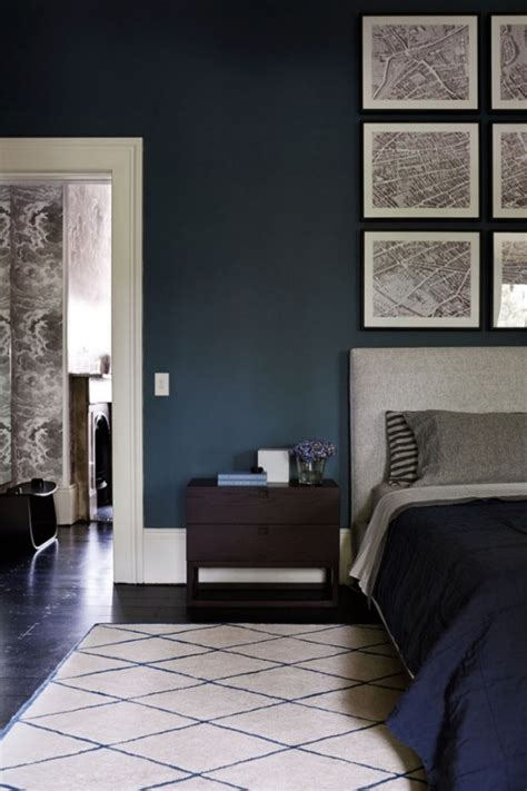indigo blue bedroom 25 amazing indigo blue bedroom ideas panda s house
