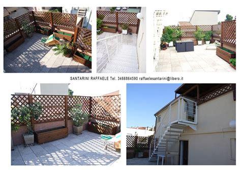 ristrutturazione terrazzo ristrutturazione terrazzo picture gallery