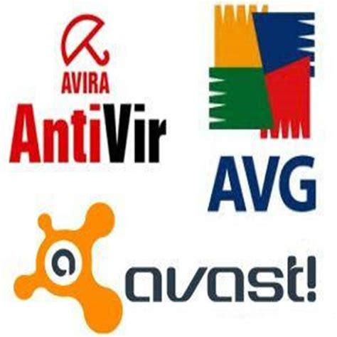 avast vs avg vs avira vs norton vs kaspersky vs avast vs avg vs avira which is the best free antivirus