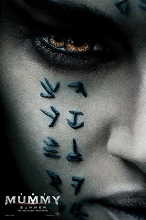se gratis filmer online isn t it romantic ladda ner the mummy torrent svenska