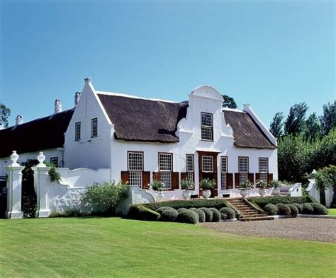 cape dutch style house dream home pinterest dutch 22 best images about cape dutch architecture on pinterest