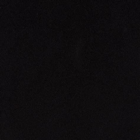 black quartz countertops gq872 pure black quartz slabs quartz countertops china