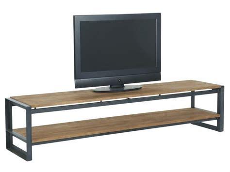 lowboard industriedesign lowboard tv schrank im industriedesign breite 150 cm