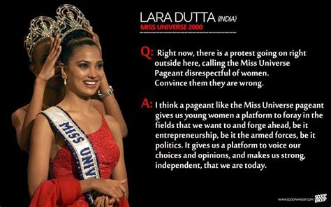 beauty with brains best answers at miss universe pageant 10 amazing answers by beauty pageant contestants that won