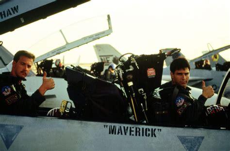 Radar Intercept Officer by Image Gallery Maverick And Goose