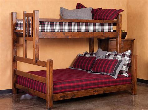 extra long twin bunk beds queen over king bunk bed jackson hole extra long twin