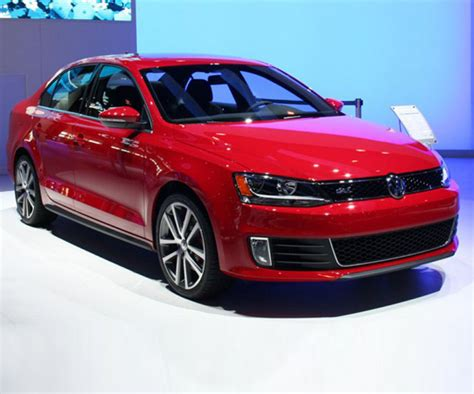 review jetta 2017 2017 volkswagen jetta release date review and specs