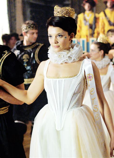 natalie dormer in the tudors natalie dormer in the tudors 2007 tudor costumes