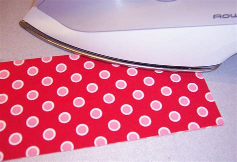 how to sew curtain panels together sewing curtain panels together curtain design
