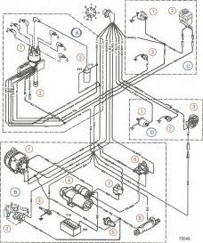 need wiring diagram for 2004 4 3l fuel power circuit