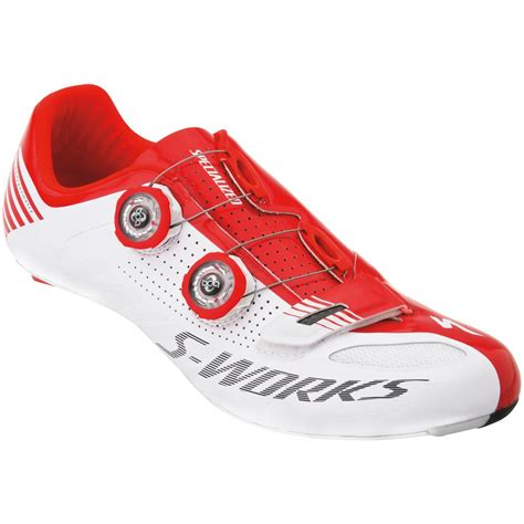 specialized shoes specialized s works shoes sizing chart images