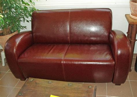 pull up couch how to clean care protect pull up waxed and oiled
