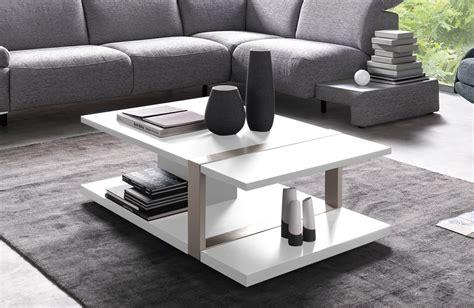gautier table coffee table arche by gautier