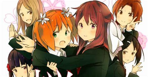 film anime jepan terbaik anime terbaru 2014 sakura tricks kumpulan film jepang