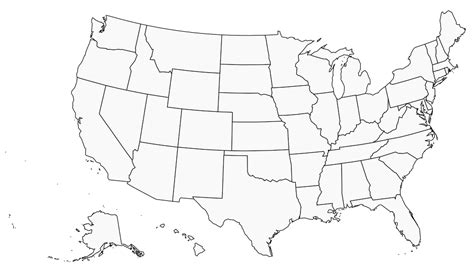 united states map picture free free map of the us map travel holidaymapq